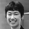 Professor Carolyn Sue