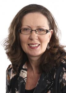 A/Prof Yvonne Zuryinski