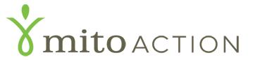 Mito Action Logo