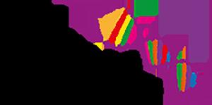 Sanfilippo Children's Foundation Logo