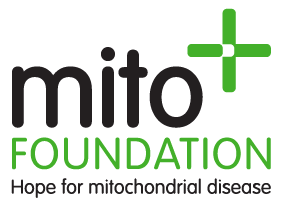 Mito-Foundation-Tagline-Logo-200h
