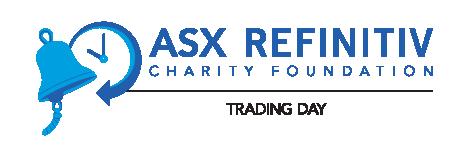 ASX_Refinitiv_Trading Day_RGB