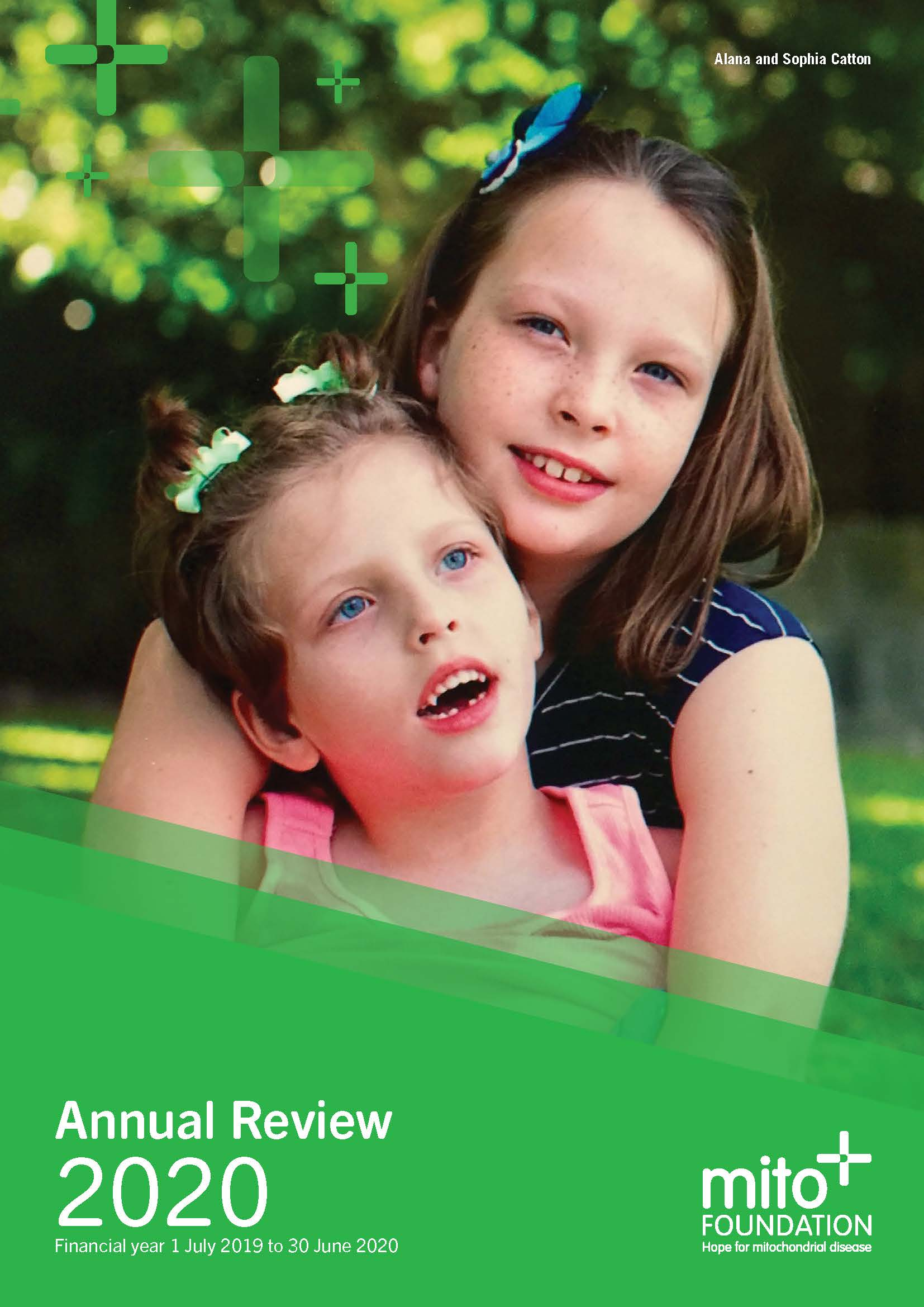 2020 MITO Annual Report FINAL_Digital Book_Page_01