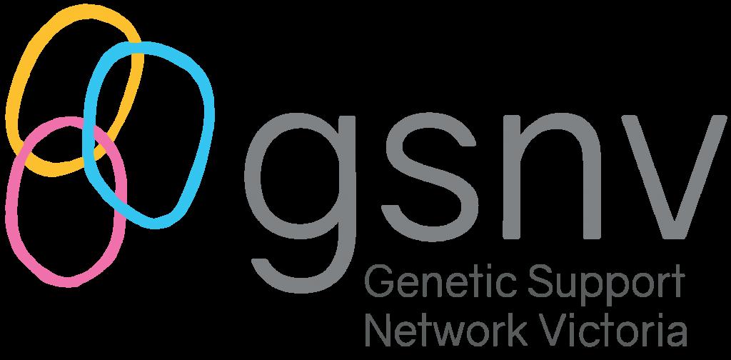 gsnv_logo-1024x504