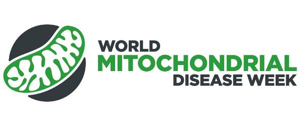 WMDW logo