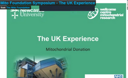 Link to Symposium 2021 - The UK Experience Video