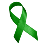 Mito Awareness Ribbon